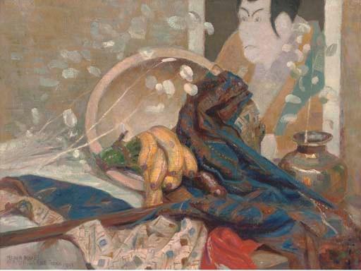 Eve McKenzie, 20th Century