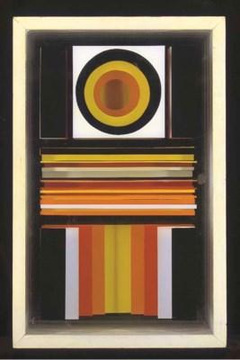 Haynes (British, c.1965)