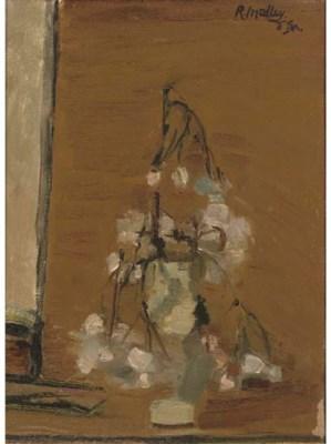 Robert Medley, R.A. (1905-1994