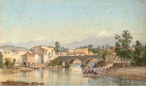 A.T. (19th Century)