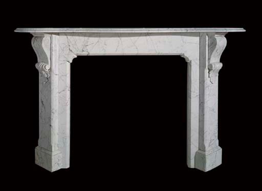 A Victorian grey-veined white