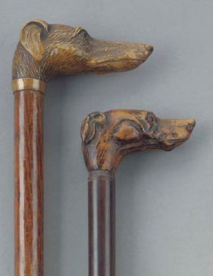 A carved softwood mounted rose