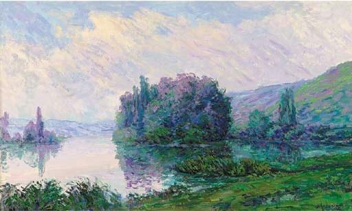 John Modesitt (b. 1955)