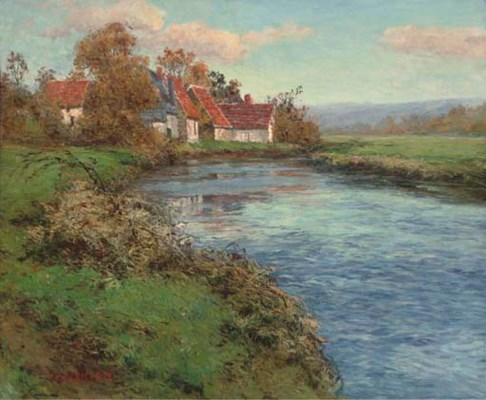 Frederick Charles Vipont Ede (