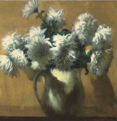 Arthur Segal (1857-1944)