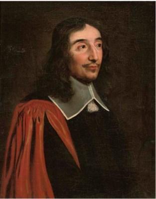 Manner of Philippe de Champaig