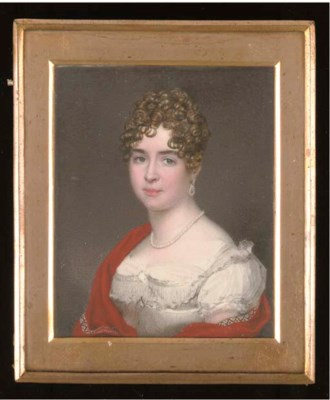 ATTRIBUTED TO CHARLES JAGGER,
