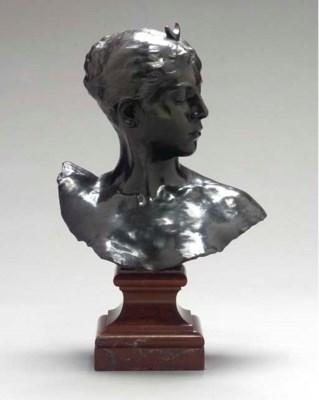 Jean Alexandre Joseph Falguièr