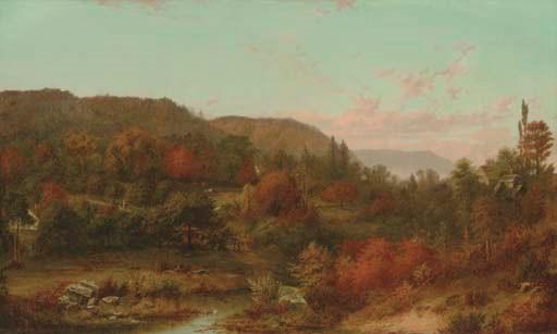 Alfred Bryant Copeland (1840-1