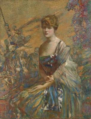 Robert Reid (1862-1929)