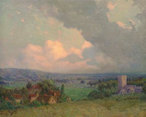 William Jurian Kaula (1871-195