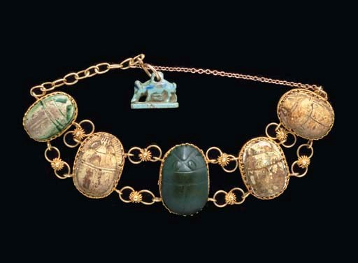 First Intermediate Period of Egypt