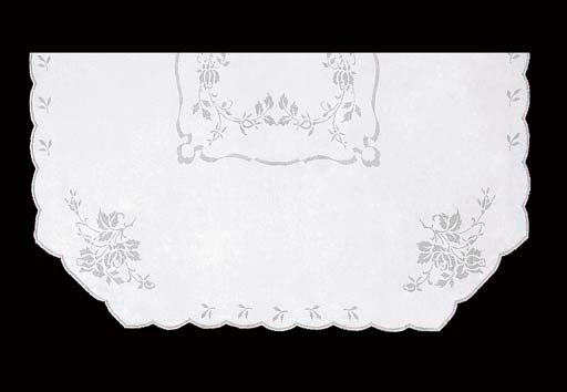 NAPPE VERS 1910