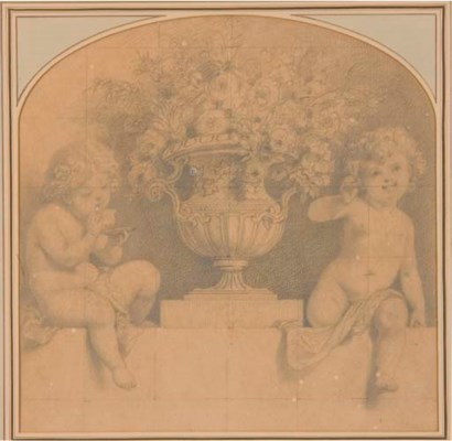 Francesco Gonin (1808-1889)