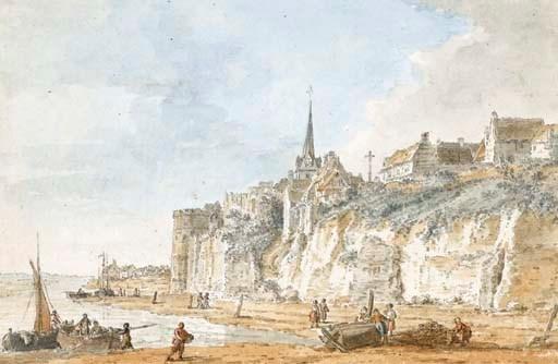 Alexis-Nicolas Pérignon (1726-