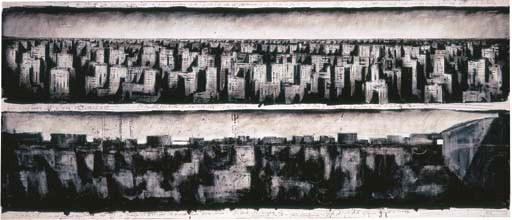 Jonathan Guaitamacchi (N. 1961