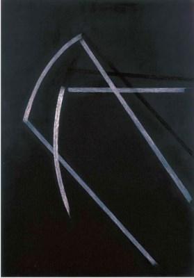 Nunzio (N. 1954)