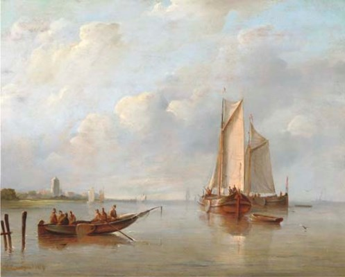 Christiaan Cornelis Kannemans