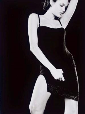 ANTOINE VERGLAS (B.1962)