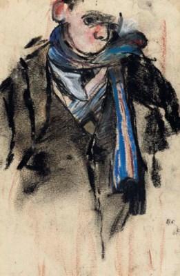 Joan Kathleen Harding Eardley,