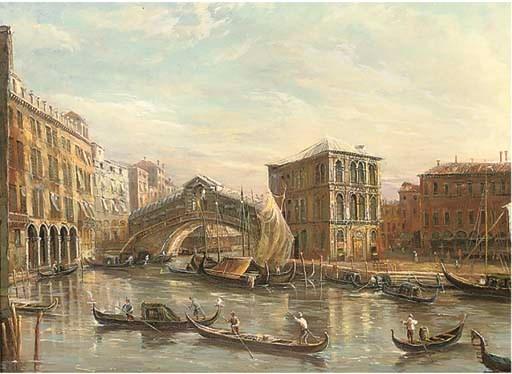 Pietro Medici (Continental, 20