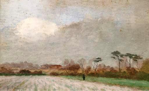 James Cameron (1817-1882)