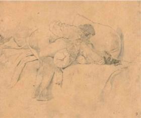 After Mikhail Aleksandrovich Zichi (Hungarian, 1827-1906)