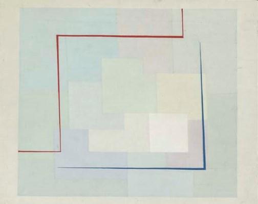 Alastair Morton (1910-1963)