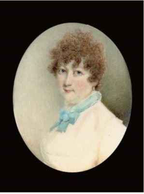 ATTRIBUTED TO J.T. MITCHELL, C