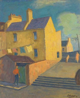 ROLAND SHAKESPEARE WAKELIN (18