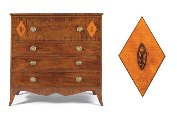 pappas chest of drawers essay Baby changing tables make for a comfortable place to change diapers for both you and your baby there are many ready-made styles to choose from that offer drawers or cubes for extra storage.
