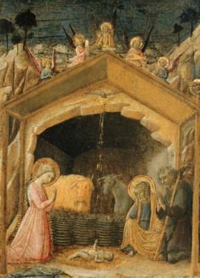 Lorenzo di Pietro di Giovanni,