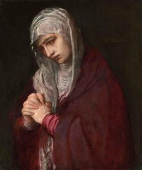 Tiziano Vecellio, called Titian (Pieve di Cadore c. 1485/149