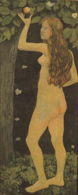 Paul Serusier (1979-1950)