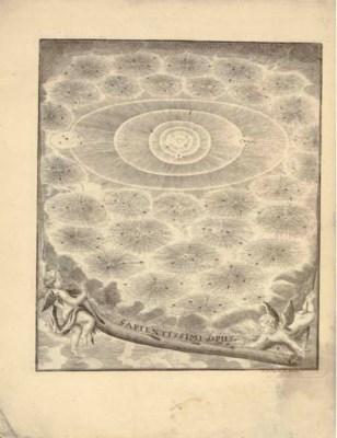 EULER, Leonhard (1707-1783).
