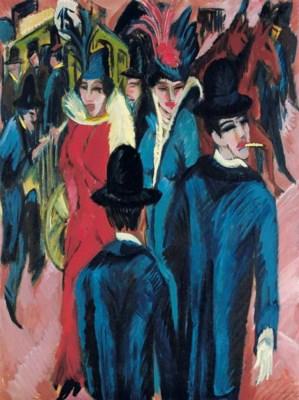 Caravaggio judith and holofernes analysis essay