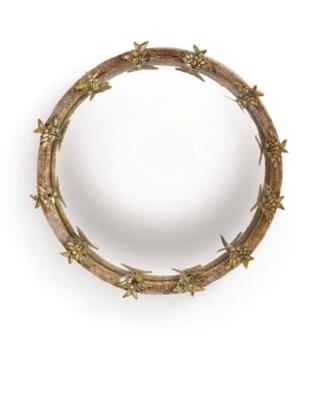 Line vautrin 39 le miroir aux alouettes 39 a convex talosel for Miroir aux alouettes signification