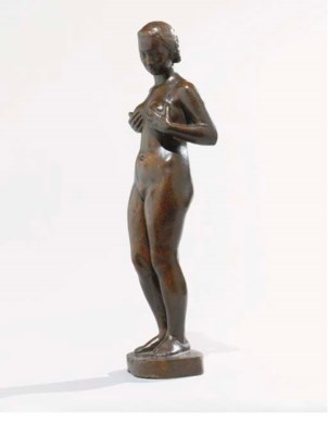 MARCEL DAMBOISE (NE EN 1903)
