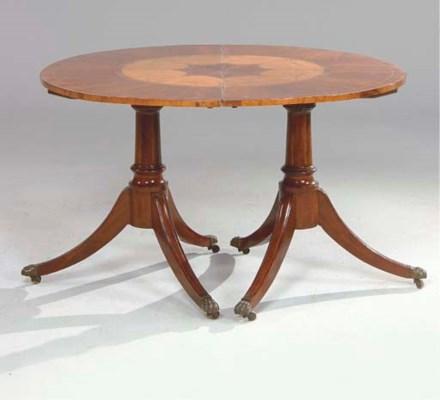 TABLE DE STYLE ANGLAIS DU DEBU