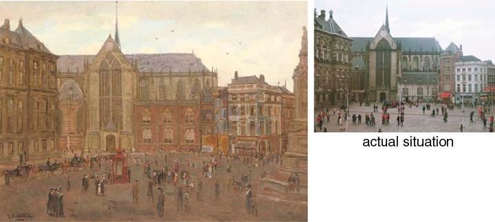 Felicien Bobeldijk (Dutch, 187