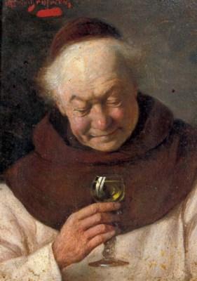 Alois Heinrich Priechenfried (