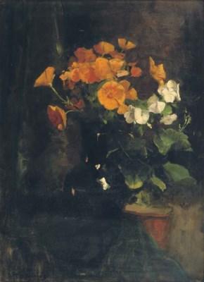 Floris Arntzenius (Dutch, 1864