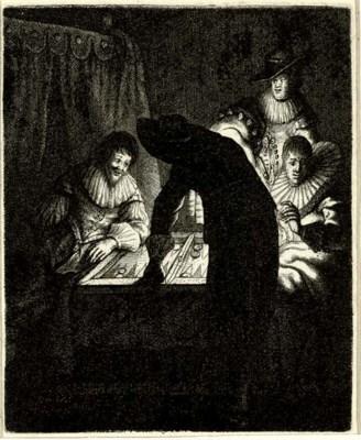 Jan Joris van Vliet (circa 161