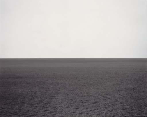 North Pacific Ocean, Ohkurosaki