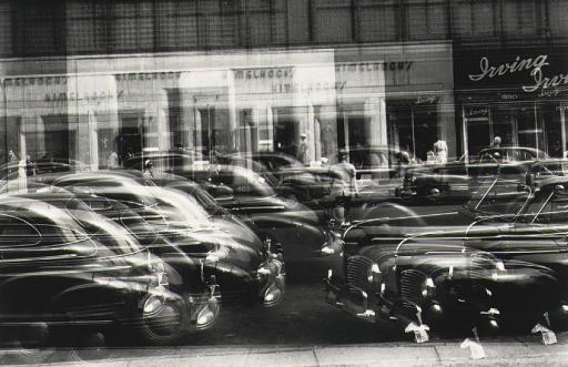 Detroit, 1943