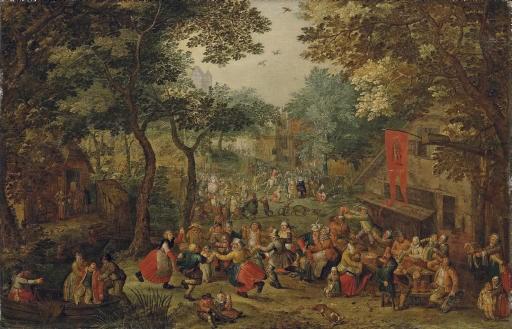 Pieter bruegel essay example