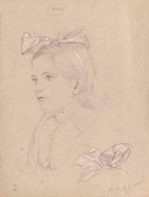 Joseph Edward Southall, R.W.S.