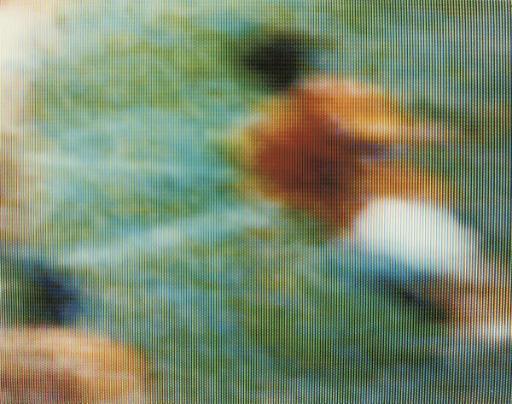 Rudi Kol, West Germany v. Holland, 7th July 1974, 2-1