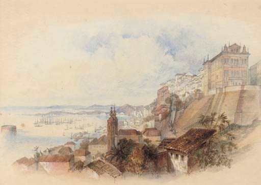 Thomas Colman Dibdin (1810-189