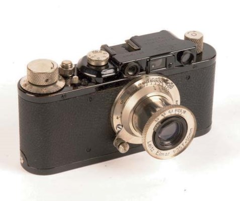 Leica II no. 103825